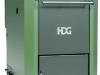 HDG EUR 2019_565_768