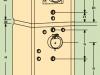 Klasični kotli STADLER EKOs in RLs