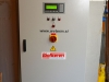Kotlovnica JOL  TRF RK 750 kW