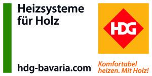 HDG-Logo