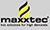 maxxtechlogo